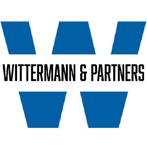 Wittermann und Partners