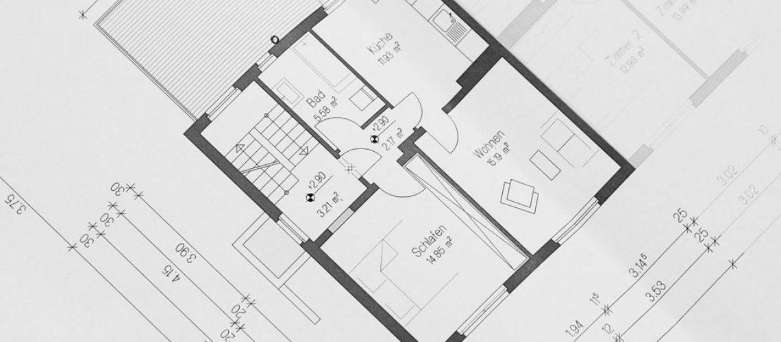 sync_building-plan-354233_1920_klein_Copyright_cocoparisienne-pixabay